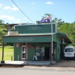 Historisches Cooktown 2