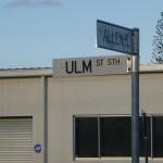 Ein ganz lieber Gruß nach Ulm