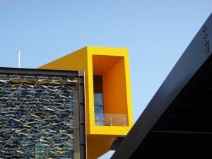 Modern in Auckland